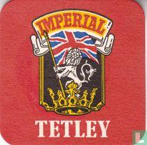 Imperial Tetley