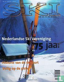 Ski Magazine 5
