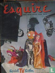 Esquire [USA] 215