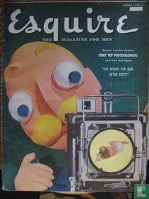 Esquire [USA] 209