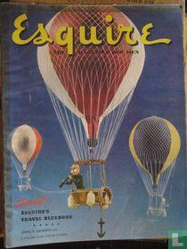 Esquire [USA] 208