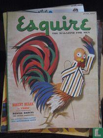 Esquire [USA] 211