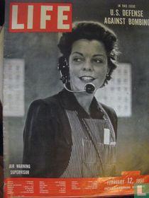 LIFE INTERNATIONAL EDITION 02-12