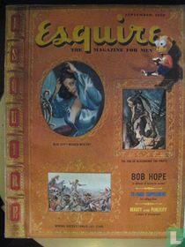Esquire [USA] 202