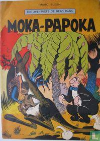 Moka-Papoka