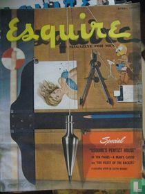 Esquire [USA] 197