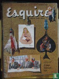 Esquire [USA] 184