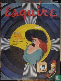 Esquire [USA] 204