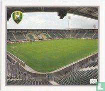 Stadion Ado Den Haag