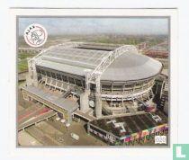 Ajax stadion