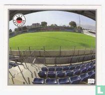 S.B.V. Excelsior stadion