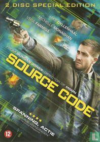 Source Code