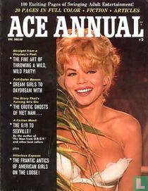Ace Annual