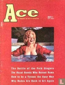 Ace 1