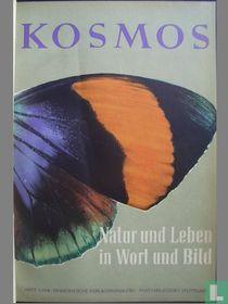 Kosmos 1