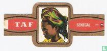[Senegal]