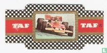 Racewagens II