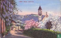 Meran - Dorf Tirol
