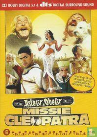 Missie Cleopatra