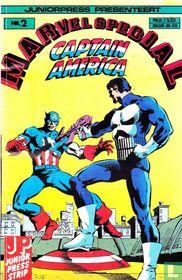 Marvel Special 2