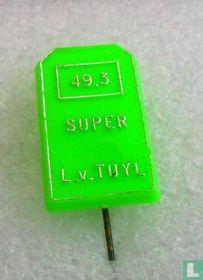 49.3 Super L. v. Tuyl