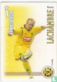 Vincent Lachambre