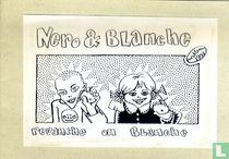 Nero & Blanche