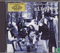 Singles - Original Motion Picture Soundtrack