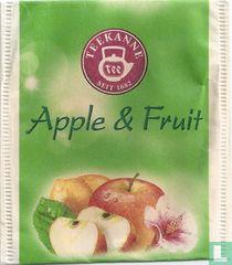 Apple & Fruit