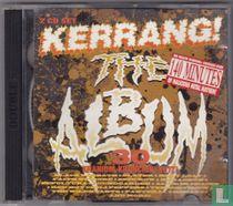 Kerrang! The Album