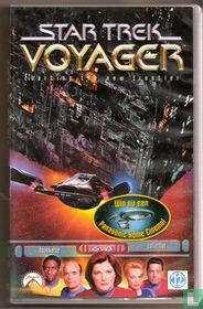 Star Trek Voyager 6.8
