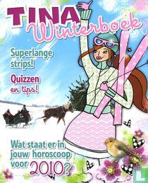 Winterboek 2009/2010