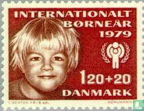 Internationaal Jaar van het Kind