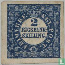 Rigsbankskilling