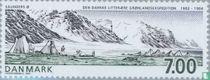 Groenlandexpeditie