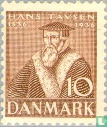 Reformation 1536-1936
