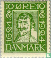 Mail 1624-1924