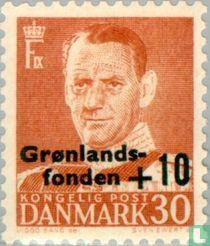 Hulp voor Groenland