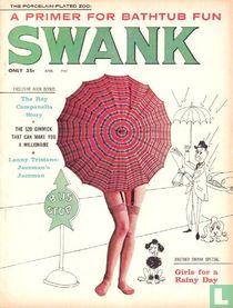 Swank 2