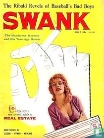 Swank 3