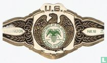 Department of the Interior Bureau of Mines