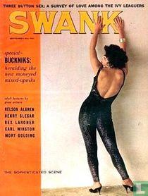 Swank 4
