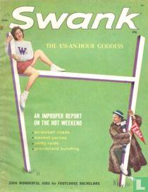 Swank 1