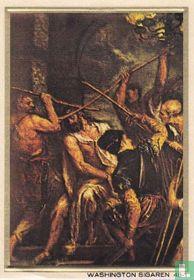 Geschiedenis van de schilderskunst