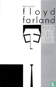 Citizen of the Future