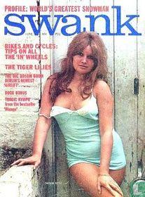 Swank 5