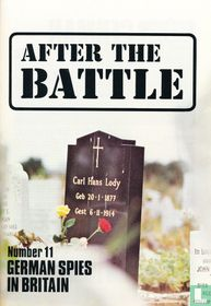 After the battle 11