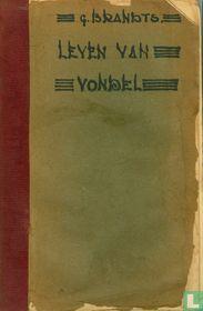 Leven van Vondel