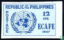 ECAFE Conferentie, Baguio