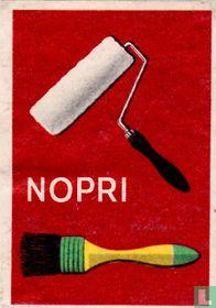 Nopri